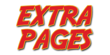 ExtraPages
