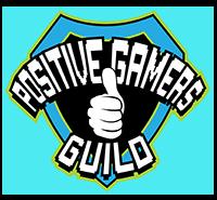 PGG-Logo-small