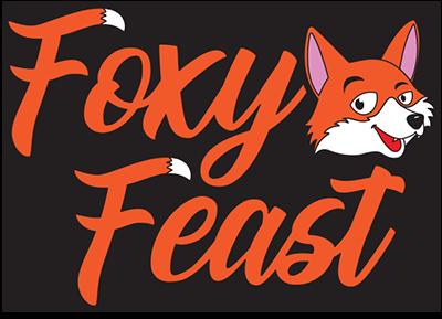 FoxyFeastLogo1